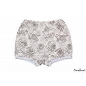 """Панталоны женские """"Клейт"""""""