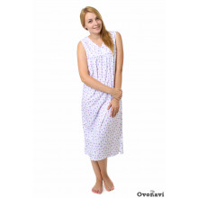 Ночная сорочка Ovonavi-7