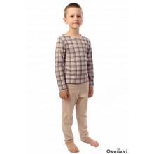 Пижама детская Ovonavi-612
