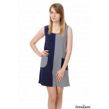 Платье женское Ovonavi-585