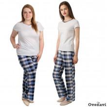 Пижама женская Ovonavi-852