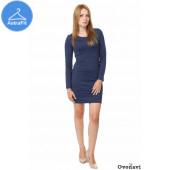 Платье женское Ovonavi-315