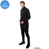 Водолазка мужская Ovonavi-1226
