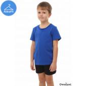 Футболка детская Ovonavi-558