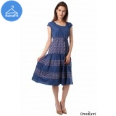 Платье женское Ovonavi-10