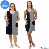 Платье женское Ovonavi-622